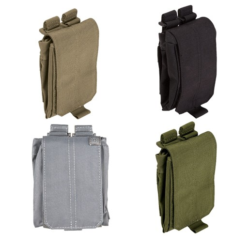 5.11 TACTICAL 5.11 Tactical, Large Drop Pouch