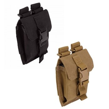 5.11 TACTICAL 5.11 Tactical, Strobe/GPS Pouch