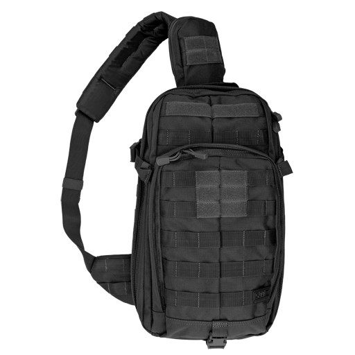 5.11 TACTICAL 5.11 Tactical, RUSH MOAB 10 Bag