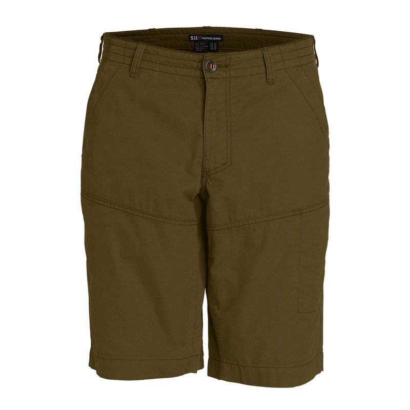 5.11 TACTICAL 5.11 Tactical, Switchback Shorts, Field Green