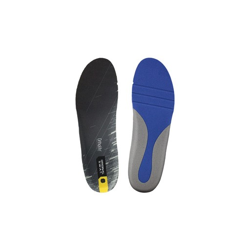 ORIGINAL SWAT Original S.W.A.T., Ortholite Action Insole