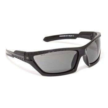 5.11 TACTICAL 5.11 Tactical, Cavu Full Frame Sunglasses