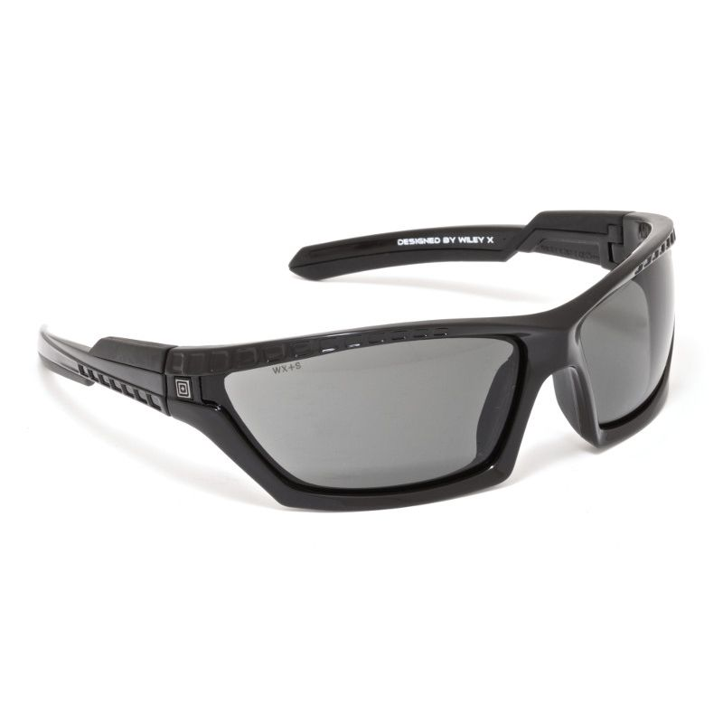5.11 TACTICAL 5.11 Tactical, Cavu Full Frame Sunglasses