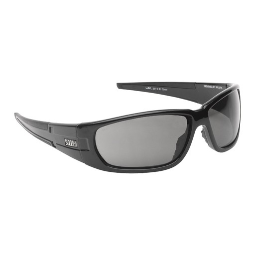5.11 TACTICAL 5.11 Tactical, Climb Sunglasses