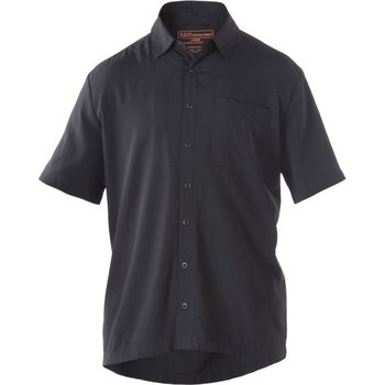 5.11 TACTICAL 5.11 Tactical, Covert Shirt Select