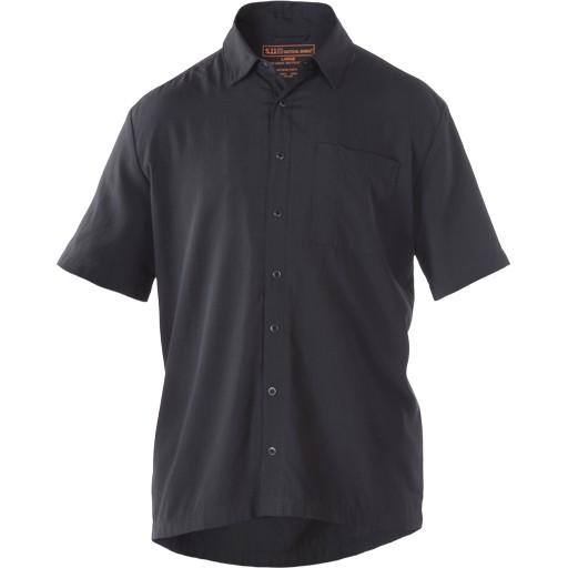 5.11 TACTICAL 5.11 Tactical, Covert Shirt Select