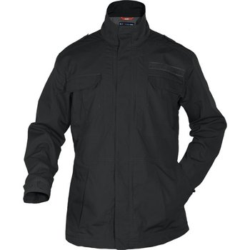 5.11 TACTICAL 5.11 Tactical, Taclite M-65 Jacket, Black