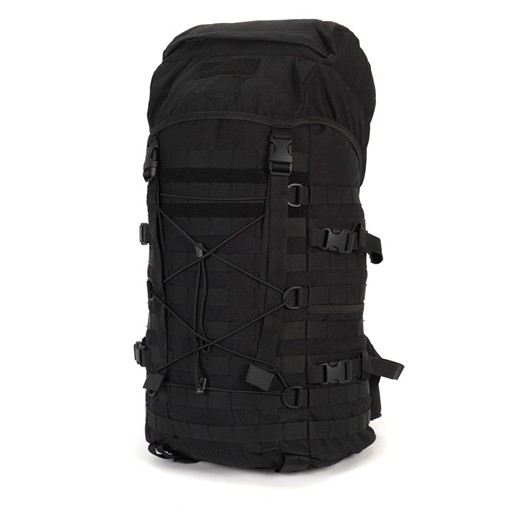 SNUGPAK Snugpak, Endurance Backpack, 40L