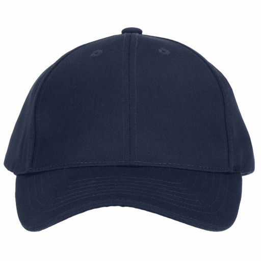 5.11 TACTICAL 5.11 Tactical, Adjustable Uniform Hat