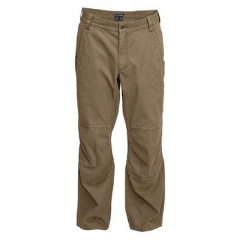 5.11 TACTICAL 5.11 Tactical, Kodiak Pants, Coyote