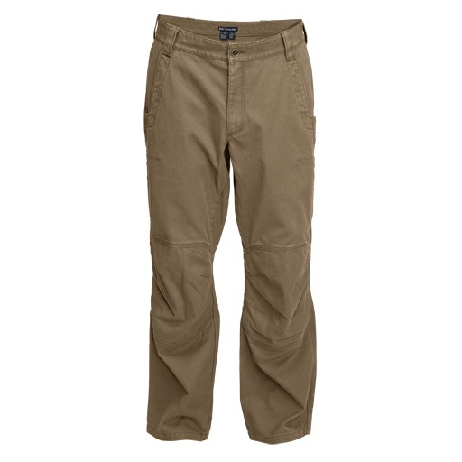 5.11 TACTICAL 5.11 Tactical, Kodiak Pants, Coyote