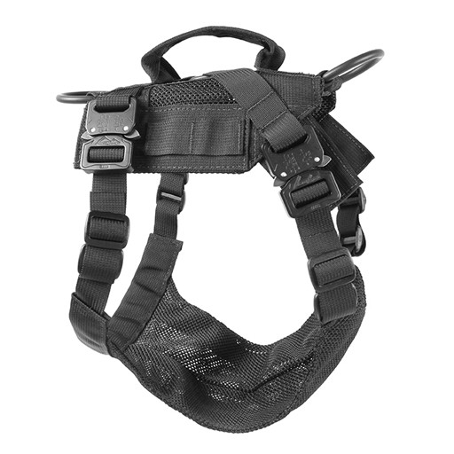 Fighter Design, Cobra Harness