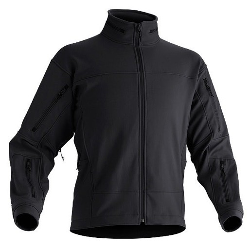 Wild Things, Tactical Soft Shell Jacket