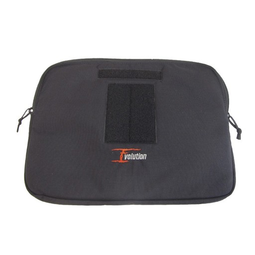 London Bridge, Evolution Laptop Bag, 14""