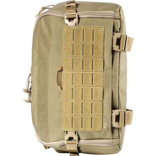 5.11 TACTICAL 5.11 Tactical, UCR Slingpack