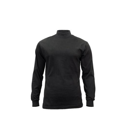 Tactical Shirts  TacticalGearcom