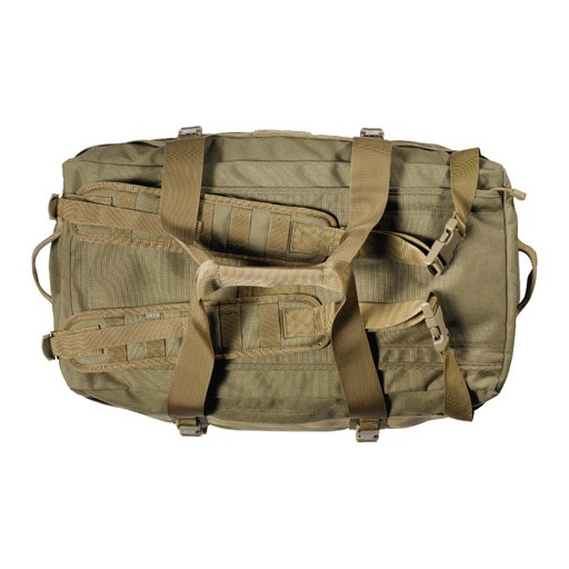 5.11 TACTICAL 5.11 Tactical, Rush LBD X-Ray Duffle