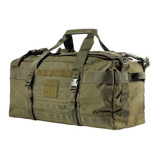 5.11 TACTICAL 5.11 Tactical, Rush LBD Lima Duffle