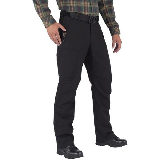 5.11 TACTICAL 5.11 Tactical, Apex Pants, Black