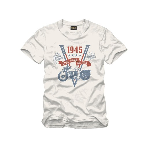 COCKPIT USA Victory 1945
