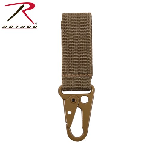 ROTHCO Rothco Tactical Key Clip