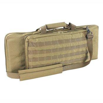 CONDOR Condor , 28'' Rifle Case