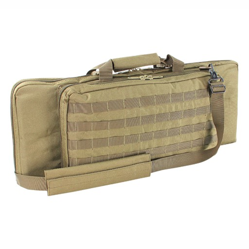 CONDOR Condor , 28'' Rifle Case
