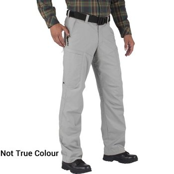 5.11 TACTICAL 5.11 Tactical, Apex Pants, Storm