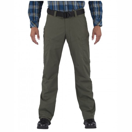 5.11 TACTICAL CPT-74434192+