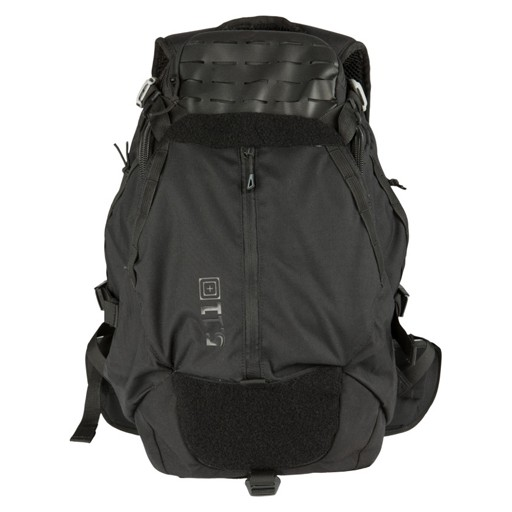 5.11 TACTICAL 5.11 Tactical, HAVOC 30 Backpack