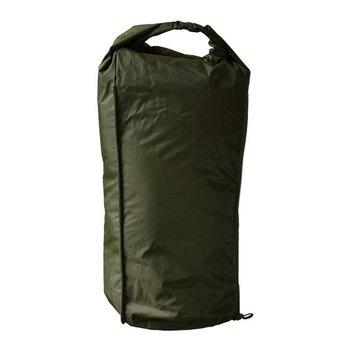 EBERLESTOCK Eberlestock, J-Type Zip-On Dry Bag