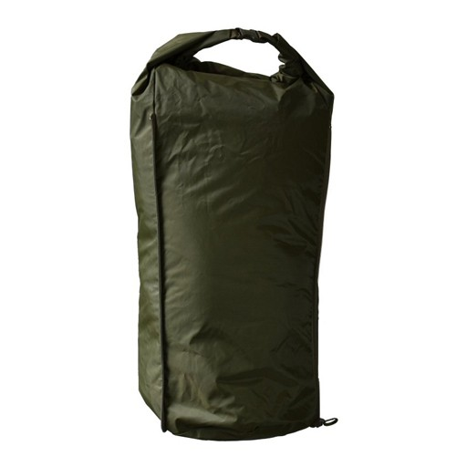 EBERLESTOCK Eberlestock, J-Type Zip-On Dry Bag