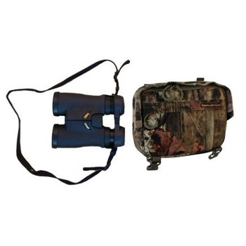 EBERLESTOCK Eberlestock, A2SP LArge Padded Accessory Pouch