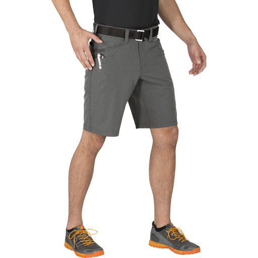 5.11 TACTICAL 5.11 Tactical, Vaporlite Short