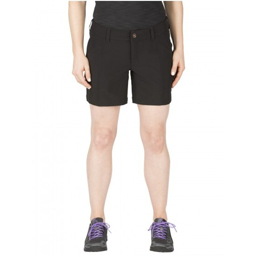 5.11 TACTICAL 5.11 Tactical, Women's Shockwave Short