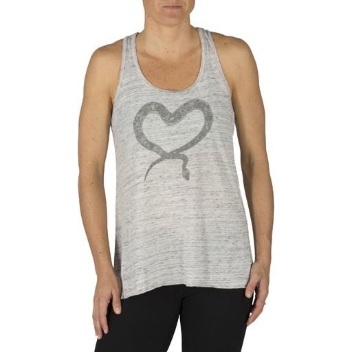 5.11 TACTICAL 5.11 Tactical, Women's Heart Henna Tank