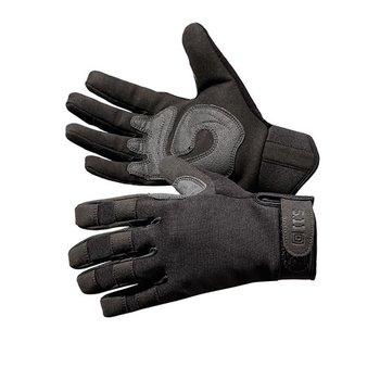5.11 TACTICAL 5.11 Tactical, Tac A2 Glove, Black