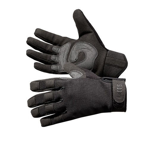 5.11 TACTICAL 5.11 Tactical, Tac A2 Glove, Black