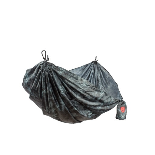 GRAND TRUNK Grand Trunk, Double Hammock, Kryptek