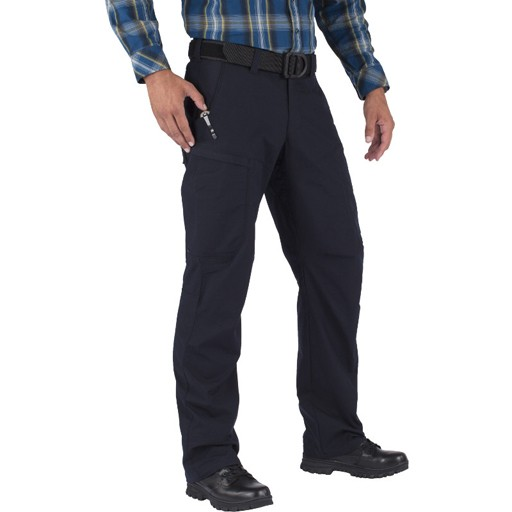 5.11 TACTICAL 5.11 Tactical, Apex Pants, Dark Navy