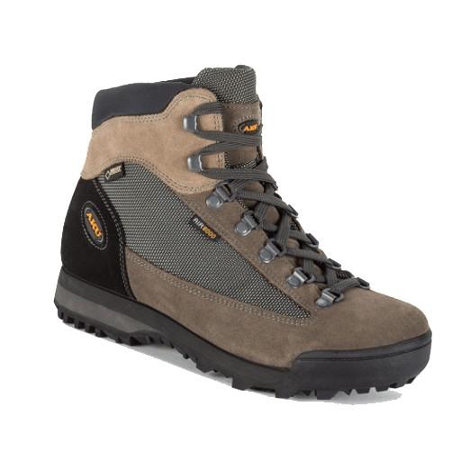AKU Footwear, Women's Ultra Light Hiking Boot, GTX