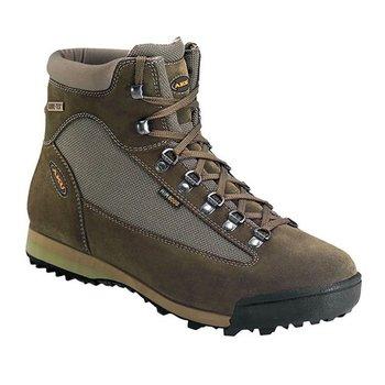 AKU Footwear, Mens' Slope GTX Hiking Boot