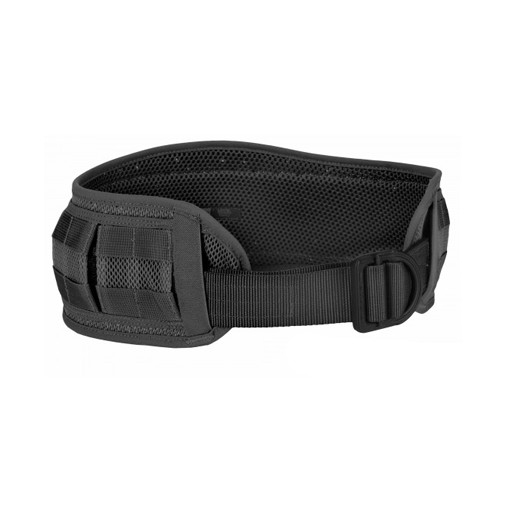 5.11 TACTICAL 5.11 Tactical, Brokos VTAC Belt, Black