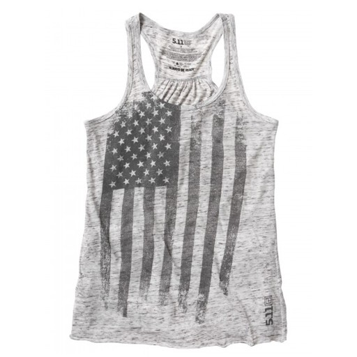 5.11 TACTICAL 5.11 Tactical, Dusted Glory Tank