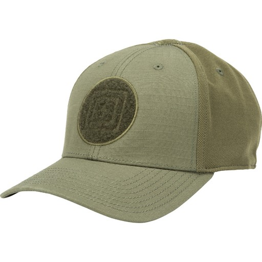 5.11 TACTICAL 5.11 Tactical, Downrange Cap 2.0