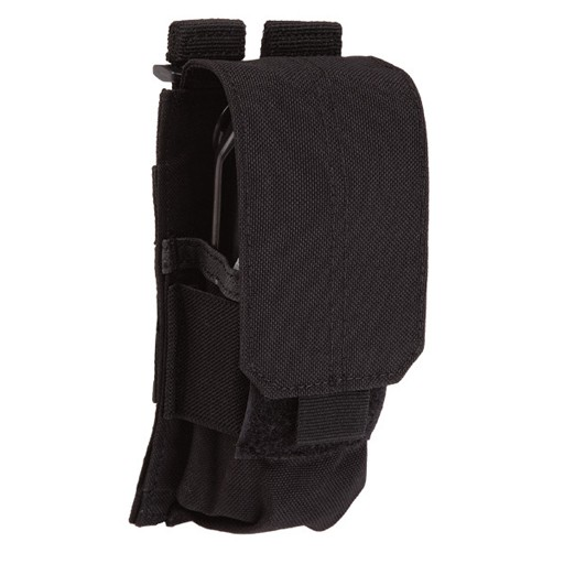 5.11 TACTICAL 5.11 Tactical, Flashbang Pouch