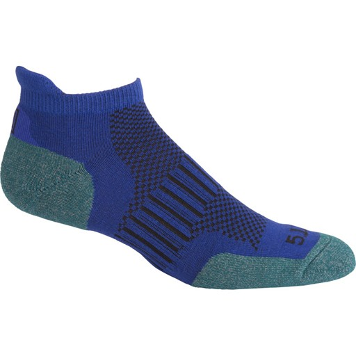 5.11 TACTICAL 5.11 Tactical, ABR Training Sock