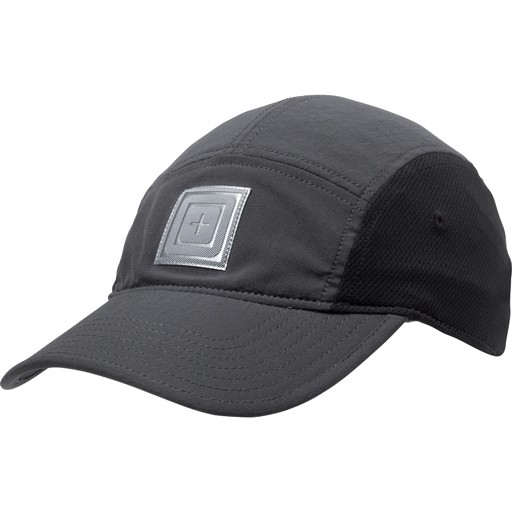 5.11 TACTICAL 5.11 Tactical, Recon Cap