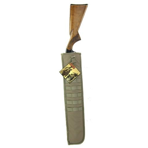 EBERLESTOCK Eberlestock, Side Scabbard Shotgun