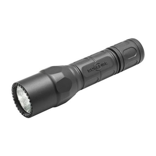 SUREFIRE SureFire, G2X Pro, Dual Output LED